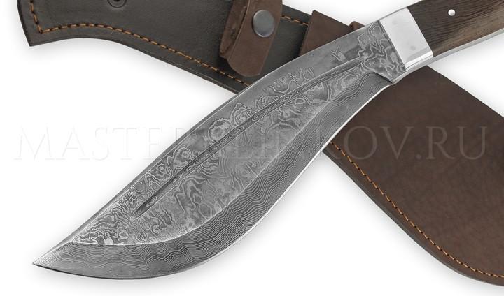 DSC01855а нож чехол кадр