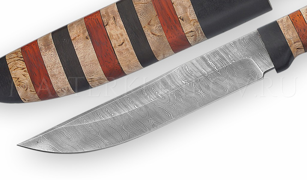 модели купить нож из булатной стали в москве белье работает, когда