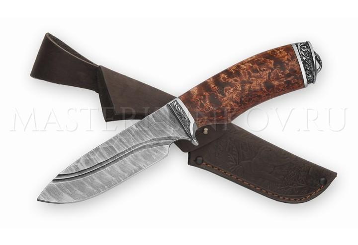 DSC00017-нож-чехол_р